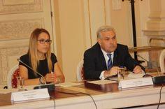 foto: site-ul oficial al Departamentului Politici pentru Relația cu Românii de Pretutindeni (DPRRP)