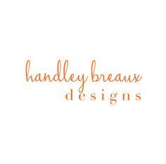 Wedding Planner - Handley Breaux Designs | Mountain Brook Alabama |  Birmingham Alabama | Southern Wedding Planner