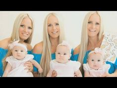 IF IT WAS NOT FILMED NO ONE WOULD BELIEVE THIS Little Baby Girl Playing Alone On Scary Road - YouTube Test Meme, Dna Replication, First Daughter, Dna Test, Radiant Skin, Family History, Documentaries, Take That, Babies