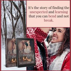 Want to talk about Melanie Moreland's surprise release? Check out a bite or two, read my review and let's talk about grumpy heroes we love. Let Them Talk, Let It Be, Our Love, About Me Blog, Romance, Learning, Check, Books, Romance Film