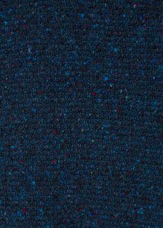 Designer Knitwear Jumpers   Cardigans for Men. Wool SweatersPaul SmithMerino  ... 105f277e227f