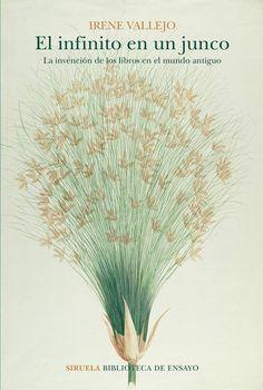 Virginia Woolf, I Love Books, Books To Read, Cyperus Papyrus, Irene, Back Of My Hand, Aragon, Malaga, Location History