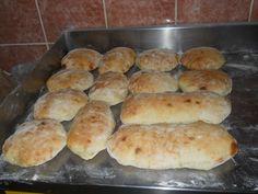 Restaurants - Vojvode Stepe 97 - Banjalucki Cevap Dinara  http://kioskpages.com/kiosk/banjaluckicevapdinara