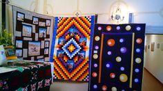 klikni pro další 64/107 Quilts, Blanket, Frame, Home Decor, Picture Frame, Decoration Home, Room Decor, Quilt Sets, Quilt