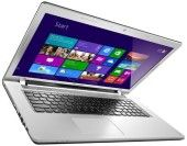 Lenovo IdeaPad Z710 59387520 17.3-Inch Laptop (Black )