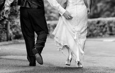 Some of my favourite wedding images from 2012