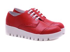 Luxury ladies shoes from category-Sneakers-LOU oxford SHOES Spring Summer 2015, Oxford, Sneakers, Shoes, Fashion, Tennis, Moda, Slippers, Zapatos