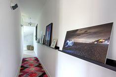 Decoration, Flat Screen, Architecture, Brown, Home, Decor, Blood Plasma, Arquitetura, Flatscreen