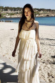 Artemis - Celia Dragouni