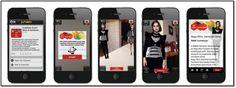 Fashion Show in AR for Vodafone (by ARworks) enjoy :)