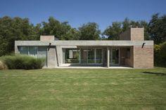 Galería - Casa G493 / Ana Lina Klotzman - 6