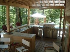 2 bedroom Guest House for rent in Hot Springs 39243