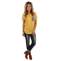 After School Skinnies | Impressions Online Women's Clothing Boutique #shopimpressions