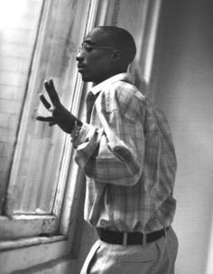 Tupac, I am in love with this picture.