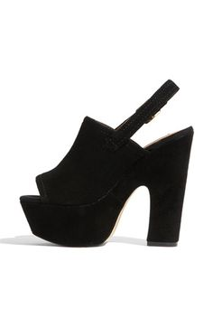 I need these shoes.