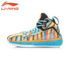 LiNing Original Brand Men Sneakers Culture Breathable Lace-Up Blue Wear-Resistant Outdoor Basketball Shoes //Price: $95.84 & FREE Shipping //     #latest    #love #TagsForLikes #TagsForLikesApp #TFLers #tweegram #photooftheday #20likes #amazing #smile #follow4follow #like4like #look #instalike #igers #picoftheday #food #instadaily #instafollow #followme #girl #iphoneonly #instagood #bestoftheday #instacool #instago #all_shots #follow #webstagram #colorful #style #swag #fashion