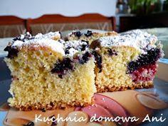 Krispie Treats, Rice Krispies, Finger Food, Vanilla Cake, Cakes, Cake Makers, Kuchen, Cake, Pastries