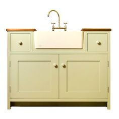 bathroom agreeable kitchen stand alone cabinet design and decorating ideas ordinary standing sink unit amish. Interior Design Ideas. Home Design Ideas