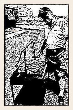 . Planificaci�n, Organizaci�n, Realizaci�n y Servicio de Eventos de car�cter familiar, con amigos o Compa�eros  Contamos con Disk Jockeys. M�sica en vivo, Maquilladoras para fiesta, Shows para fiestas infantiles adem�s de nuestro excelente Catering basado en los sabores tradicionales de nuestra amplia gastronom�a espa�ola.