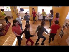 Country tance I Playing Doctor, Country Dance, Child Day, Teaching Music, Children, Kids, Preschool, Youtube, Sports