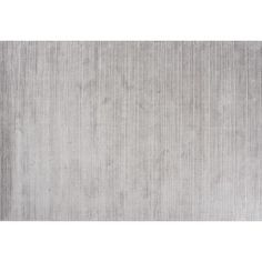 Linie Design - Cover Viskosmatta, Grey