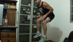 Treino Pra Definição HIIT   💪👙  ➡ https://segredodefinicaomuscular.com/treino-pra-definicao-muscular-6-treinos-efetivos-na-musculacao/  Gostou? Compartilhe com seus amigos...  #EstiloDeVidaFitness #ComoDefinirCorpo #SegredoDefiniçãoMuscular