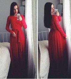 платье с гипюром сверху в пол: 11 тыс изображений найдено в Яндекс.Картинках