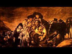 ▶ Hector Berlioz - Symphonie fantastique (1830) - IV. Marche au supplice - YouTube
