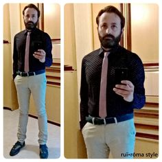 Lo stile è l'abito dei pensieri [L.Chesterfield] #ruiroma #sartorianapoletana #stilenapoletano #style #italian #lifestyle #modauomo #gentleman #dandy #elegance #cravatta #tie #fashion #class #man #cool #design #kult #Naples #madeinitaly #Italy #italianstyle