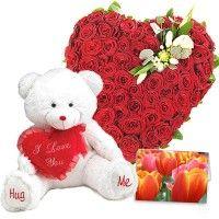valentine gifts under rs 500
