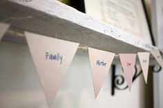 family proclamation craft