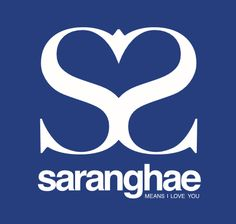 High Performance Skincare~Saranghae Korean 5 step Anti Aging Skincare Routine Review