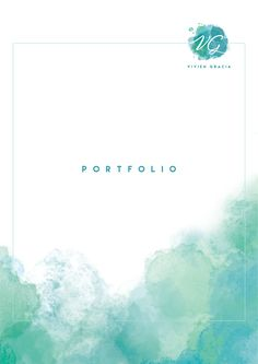 "Check out my @Behance project: ""Portfolio"" https://www.behance.net/gallery/59015045/Portfolio"