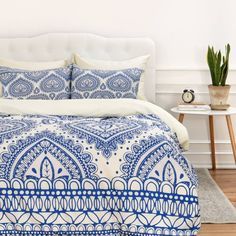 22 Of The Best Places To Buy Bedding Online
