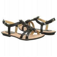 a984b3620aca B.O.C. Women s Chava Sandal Flat Sandals