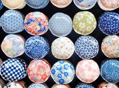 CeramicPlates1