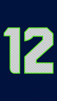 Explore Seahawks 12 Wallpaper on WallpaperSafari Seahawks Football, Seattle Seahawks, Football Fever, Football Helmets, Vikings Football, Minnesota Vikings, Super Bowl Winners, Graffiti, Pittsburgh Steelers