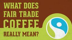 Is coffee good for you? Is coffee bad for your health? We have the answers, and we checked the coffee facts. Coffee Good For You, Coffee Facts, Fair Trade Coffee, Unbelievable Facts, For Your Health, Hot Coffee