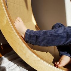 14 Best Projekte EK images   Playroom, Diy playground, Kids