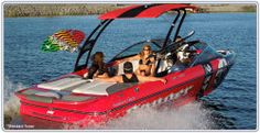 New 2013 - Sanger Boats - Sanger Boats, Wakeboard Boats, Home Jobs, Wakeboarding, Summer Time, Skiing, Vehicles, Things To Sell, Sweet