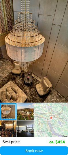 Dolder Grand (Zurich, Switzerland) – Book this hotel at the cheapest price on sefibo. City Resort, City Zoo, Green Zone, Great Hotel, Zurich, Alps, Best Hotels, Switzerland, Book