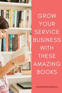 Find some of the best books on the market to grow your business. Perfect for salons, spas, esthetic Business Supplies, Business Ideas, Business Design, Marketing Materials, Marketing Ideas, Becoming An Esthetician, Hair Stylist Gifts, Black Skin Care, Business Hairstyles