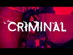 Video: Protoje - Criminal (Official) 2015 -| http://reggaeworldcrew.net/video-protoje-criminal-official-2015/