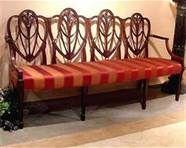 Hepplewhite Furniture - Bing Images Wow!