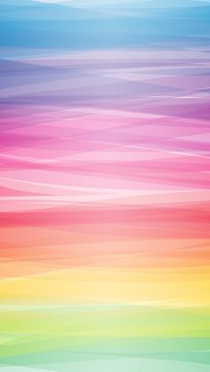Pretty more pastel rainbow background, pastel background wallpapers, colorful backgrounds, Pastel Background Wallpapers, Pastel Color Background, Ombre Wallpapers, Cute Backgrounds, Pretty Wallpapers, Colorful Wallpaper, Pastel Colors, Wallpaper Backgrounds, Pastel Color Wallpaper