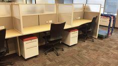 28 best call center cubicles images in 2019 phone telephone cubbies rh pinterest com