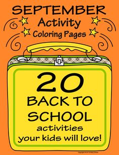 20 unique activities your kids will love for back to school! Classroom and art sub lessons. Straw Activities, Back To School Activities, School Ideas, Education For All, Art Education, Art Sub Lessons, September Activities, Arts Integration, Differentiated Instruction