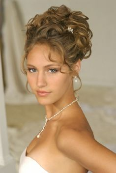 Wedding Updos for Long Hair that You Can Do Yourself : wedding updos for long hair 2013