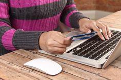 Vous souhaitez créer un site e-commerce ou boutique en ligne à succès ? Voici quelques conseils pour votre business. http://bit.ly/1Lcaofk