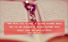 awesome Islam Quotes About Life Love Women Forgiveness Patience life and death peach marriage Mother Photos ... Best Quotes Life Check more at http://bestquotes.name/pin/96922/